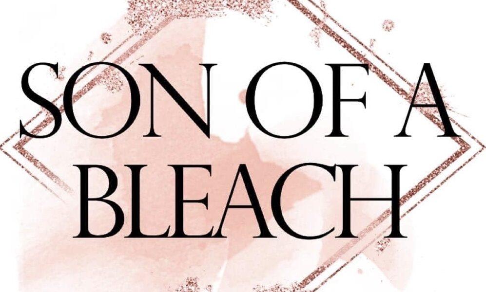 Son of a Bleach icon