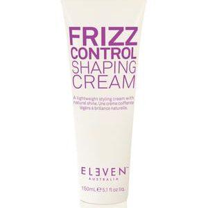Son of a Bleach Frizz Control Shaping Cream