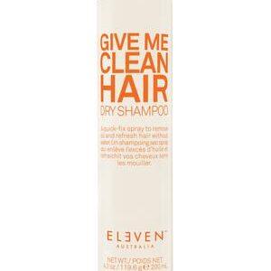 Son of a Bleach Give Me Clean Hair Dry Shampoo 130g