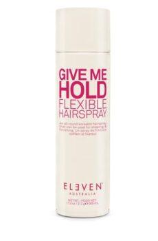 Son of a Bleach Give Me Hold Flexible Hairspray