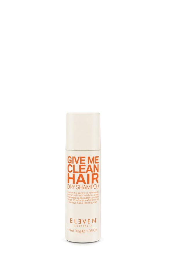 Son of a Bleach Give Me Clean Hair Dry Shampoo Small