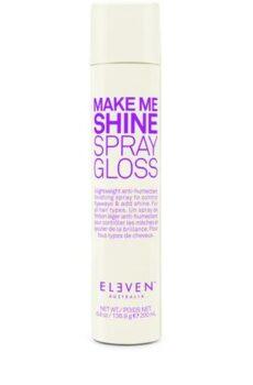Son of a Bleach Make Me Shine Spray Gloss
