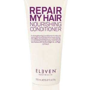 Son of a Bleach Repair My Hair Nourishing Conditioner