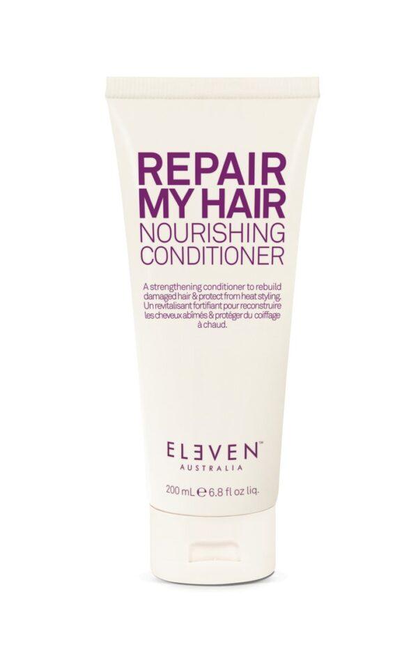 Son of a Bleach Repair My Hair Nourishing Conditioner