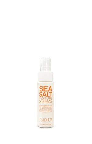 Son of a Bleach Sea Salt Texture Spray 50ml