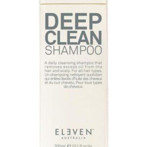 Son of a Bleach Deep Clean Shampoo