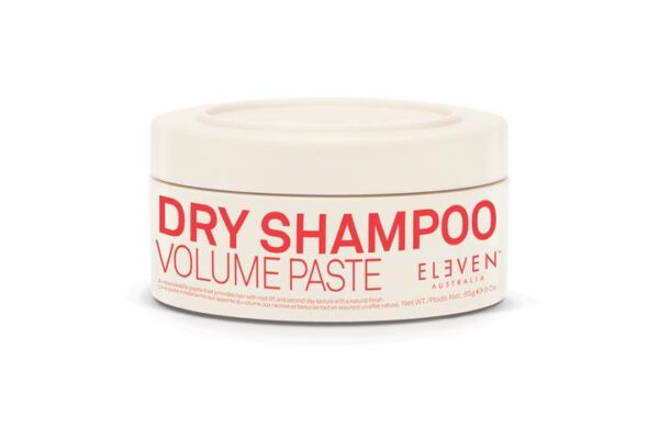 Son of a Bleach Dry Powder Volume Paste