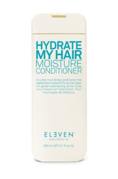 Son of a Bleach Hydrate My Hair Moisture Conditioner