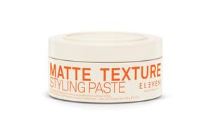 Son of a Bleach Matte Texture Styling Paste