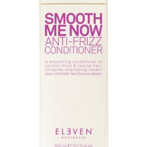 Son of a Bleach Smooth Me Now Anti-Frizz Conditioner