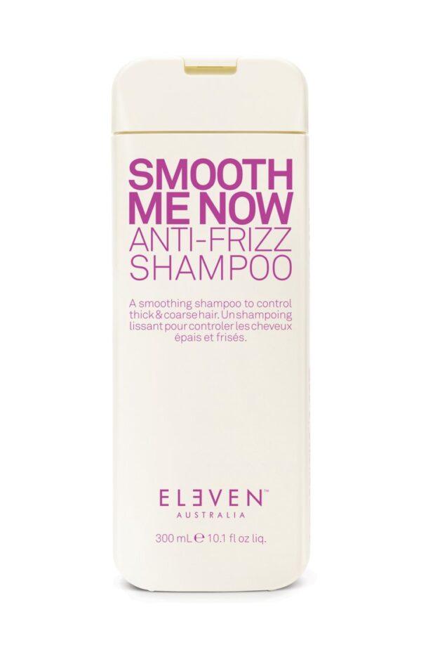 Son of a Bleach Smooth Me Now Anti-Frizz Shampoo