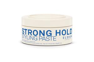 Son of a Bleach Strong Hold Styling Paste